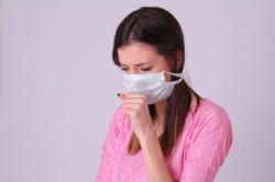 風邪、咳で困っていませんか?
