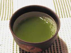 花粉の季節の強い味方・メチルカカテキン【べにふうき緑茶(スティックタイプ粉末)】