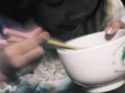 味噌汁大好き☆