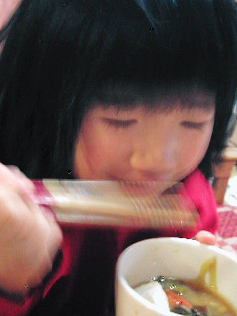 子どもが好きな【有機立科米みそ】